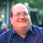 Jared Spool is an Am