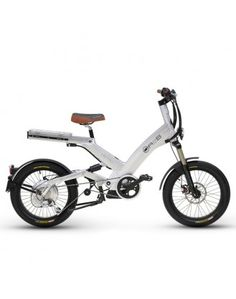 A2B Electric Bike Velociti Buy Electric Bikes Online