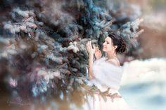 Свадебный фотограф Ирина Недялкова (violetta1). Фотография от 13.02.2015