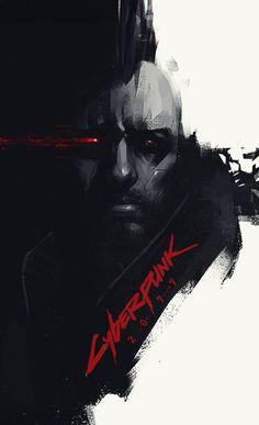 Cyberpunk 2077 Me Cyberpunk 2077, Arte Cyberpunk, Facebook E Instagram, Cyberpunk Character, Sr1, Little Bit, Bd Comics, Mystique, Shadowrun
