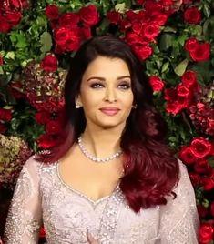 Aishwarya Rai Photo, Face Off, Beautiful Women, Beauty Women, Fine Women, Stunning Women
