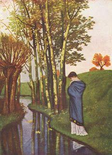 L'esprit de finesse: Gialal al Din Rumi: La verità è uno specchio cadut...