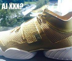 online retailer 3919f be039 30   Michael Jordan Son, Jordans Sneakers, New Jordans Shoes, Air Jordan