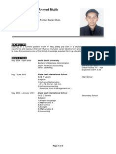 haresh biodata   Pharmacy   Pharmaceutical Resume Format In Word, Resume Format Download, Manager Resume, Resume Cv, Medical College, Marital Status, Life Partners, Word Doc, Private School