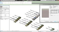Revit for Landskap - Floor_Terreng