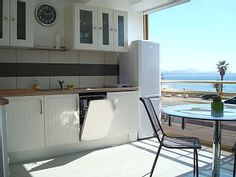 GRAND+STUDIO+30+m+Strand,+Einmaliger+Blick+(Parkplatz,+Wi-Fi,+Klimaanlage)+++Ferienhaus in Esterel - Fayence von @homeaway! #vacation #rental #travel #homeaway