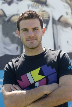 Juan Mata. Chelsea AFC   Soccer Stars Travel  multicityworldtravel.com cover  world over Hotel and Flight deals.guarantee the best price