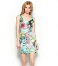 Orsay Dress