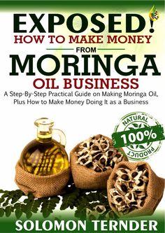 What is moringa oil used for? How to use Moringa oil for cooking, How to use moringa oil for skin, Moringa Leaves, Seamoss Benefits, Moringa Benefits, Health Benefits, Moringa Recipes, Sea Moss, Plantation, Natural Remedies, Moringa Oleifera