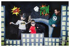 "Photo 66 of 67: Spiderman / Birthday ""Chico Araña - Spidey""   Catch My Party"