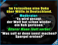 Deutschland muss man einfach lieben :) #Humor #Sarkasmus #lustig #deutsch #Deutschland #witzig #lachen #Sprüche