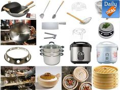 buy kitchenware design,kitchenware store design free shipping