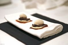 http://docsconz.com/2012/05/italy-with-my-son-2012-in-the-clouds-with-massimo-bottura-at-osteria-francescana/