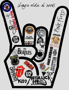 Larga vida al Rock