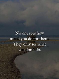 58 Super Ideas Funny Quotes And Sayings About Life Truths Wise Words Now Quotes, True Quotes, Words Quotes, Sayings, Quotes For You, Forget Me Quotes, Being Hurt Quotes, Why Me Quotes, Big Heart Quotes