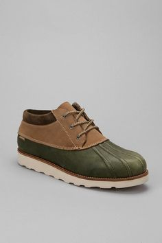 Pointer Pluckrose Duck Boot