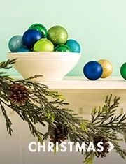 Spiral Tree Pathway Lights, 5-Pack at Big Lots.#BigLots Christmas ...