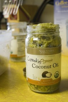Cannabis coconut oil. Simple, stove-top method (no double boiler)  https://cannabis-seeds-usa.org/