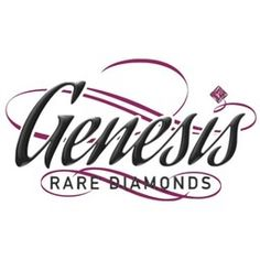 https://twitter.com/grdiamonds Genesis Rare Diamonds offers some of the finest quality, conflict-free natural colour diamonds in the world in various shapes, sizes and colours.