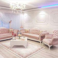 cool 45 Impressive Chinese Living Room Decor Ideas - Home Decor Design Living Room Sofa Design, Living Room Sets, Home Decor Bedroom, Home Living Room, Interior Design Living Room, Living Room Designs, Living Room Decor, All White Room, White Rooms