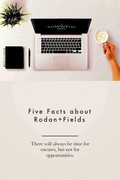 FIVE FAST FACTS! ⭐️ ☞ By 2020, Premium Skincare is projected to be a $131 Billion Dollar Industry globally. Currently, it is a $3.9 billion dollar industry! ☞ Rodan + Fields has been the FASTEST GROWING Premium Skincare Company for the past FIVE YEARS. We were responsible for 97% of the growth in the Premium Skincare industry last year ALONE!! ☞ We are currently available in just the U.S. and Canada, and Australia beginning in MAY! We are projected to launch into a new country EACH YEAR f