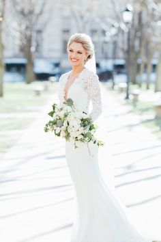 21 Best Wedding Images Wedding Bridal Updo Wedding Dress Necklines