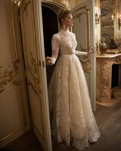 Lacey Wedding Dress, Hijab Wedding Dresses, Sweetheart Wedding Dress, Dream Wedding Dresses, Bridal Dresses, Wedding Gowns, Flower Girl Dresses, Bridal Collection, Ball Gowns