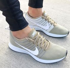 #sneakerlove #nike #sneakers #trainers #fitness #gym #fitspo