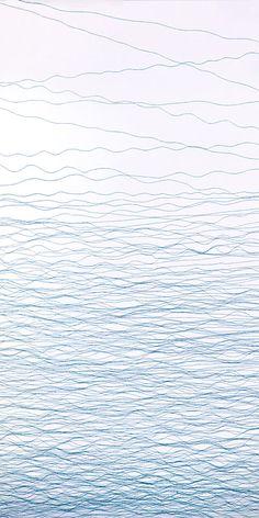 Varia Ecoresin   Organics   Current Marine Fade