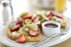 Restaurants with Healthy Menus - http://www.10best.com/destinations/florida/fort-myers/restaurants/restaurants-with-healthy-menus/