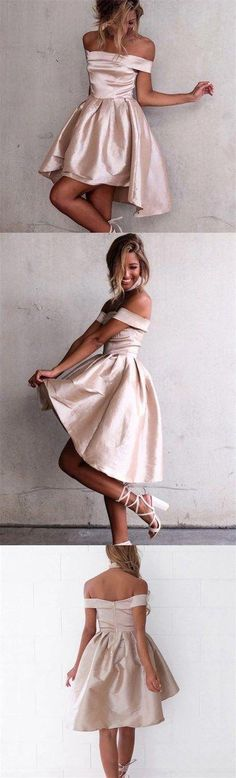 efaeffea7b01 25 Best Homecoming dress ideas images