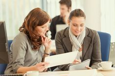 Personal Installment Loans- Best Deal For One Who Are In Need Of Small Credit Backing