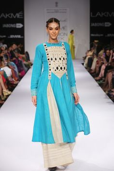 Image result for mirror work  tunics