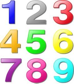 Number Games for Kids - Free Math Activities, Interactive Fun Online Free Math Games, Math Games For Kids, Fun Math, Science Games, Kids Math, Math Art, Maths, Interactive Activities, Learning Activities