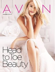 Avon Campaign 14 2017 Sales have Started Online http://www.makeupmarketingonline.com/avon-campaign-14-2017-sales-started-online/