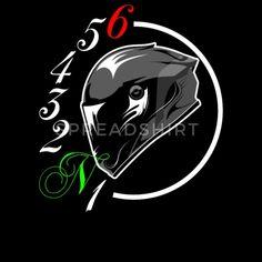 Biker Tattoos, Motorcycle Tattoos, Motorcycle Helmets, Gear Tattoo, Helmet Tattoo, Tatouage Rock And Roll, Motocross Tattoo, Motor Tattoo, Mechanic Tattoo
