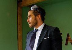DEMOLITION Starring Jake Gyllenhaal, Naomi Watts to Open  2015 Toronto International Film Festival