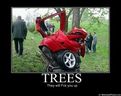 demotivational posters epic fail - Google Search