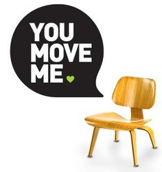 """Premium Corporate Associate Member:   You Move Me is a professional local moving company created to move more than just boxes. They """"move you"""" with their hard work and genuine smiles. They promise on-time service, upfront rates, friendly uniformed movers and clean shiny trucks. They cover most of suburban Chicagoland; not currently serving City zip codes."""