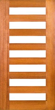 DG070S 1020mm Glazed Timber Door | The Door Keeper | Bundaberg Doors | Entrance Doors | & Find Hume 2040 x 1200 x 40mm Savoy Entrance Door G1 Clear Glass ... pezcame.com