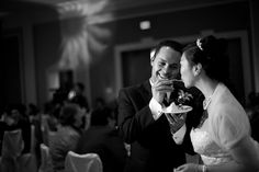 Amour Wedding | 175 West Beaver Creek Road, Richmond Hill, Ontario