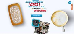 concorso-buondi-2016-vinci-action-camera-wifi-hd-polaroid