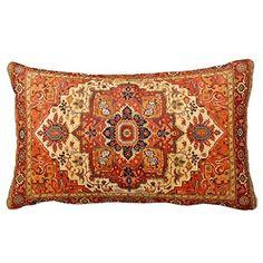 Persian Rug Home Throw Pillow Case Pillow Case Covers Dec... https://www.amazon.com/dp/B01CNGZJZO/ref=cm_sw_r_pi_dp_U_x_kqBjAbBZVR5XB