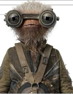 Yipsit | Wookieepedia | Fandom Star Wars Characters Pictures, Sci Fi Characters, Aliens, Star Wars Species, Star Wars Canon, Imperial Assault, Star Wars Drawings, Alien Design, Star Wars Outfits