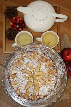 Delicious Apple Pie. Vegan Gluten Free, Vegan Vegetarian, White Balsamic Vinegar, Orange Salad, Pomegranate Seeds, Serving Dishes, Beets, Apple Pie, Cheese