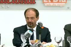 Embajador De Francia En RD Defiende La Fuga De Los Pilotos Franceses Del País #Video