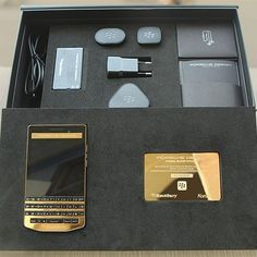 Golf Tips Pitching Blackberry Passport, Blackberry Keyone, Blackberry Mobile Phones, Gadget Store, Technology Gifts, Unlocked Phones, Mobile Smartphone, Apple Watch, Gadgets