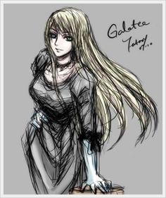 http://3.bp.blogspot.com/-uR_9cBRIhUc/T6X2-l5Y2_I/AAAAAAAADR4/5yN1yyJxZl4/s1600/Claymore+Galatea+29+Anime+-+Manga.jpg