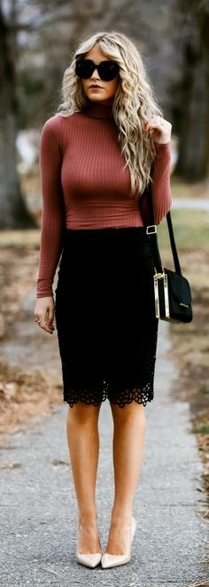 98 New Inspiration And Ideas Style For You From Cara Lore Styles