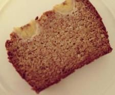 Recipe Paleo Banana Bread by Skinnymixer, learn to make this recipe easily in your kitchen machine and discover other Thermomix recipes in Desserts & sweets. Super Healthy Recipes, Healthy Treats, Sweets Recipes, Cooking Recipes, Paleo Recipes, Paleo Food, Bellini Recipe, Paleo Banana Bread, Paleo Bread